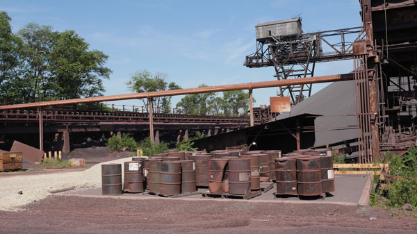 steel-mill-sm